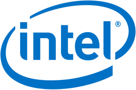 Picture for category INTEL