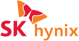Picture for category HYNIX