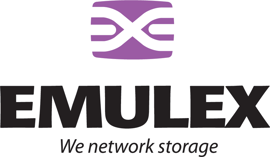 Picture for category EMULEX