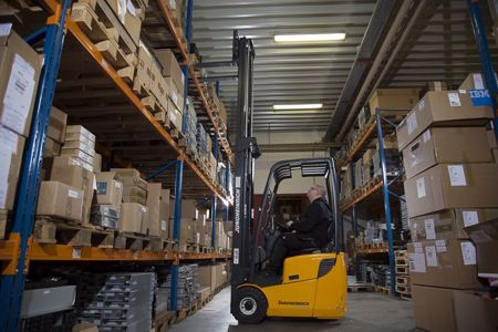 Picture for category WAAS (Warehouse as a Service)