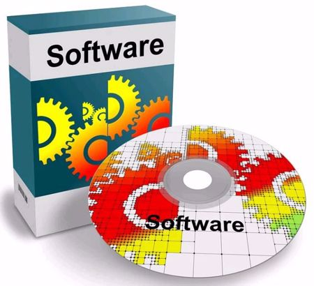 Picture for category SOFTWARE