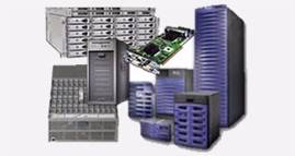 Picture for category SERVERS