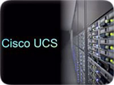 Picture for category UCS
