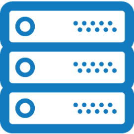 Picture for category DELL_STORAGE_EQUALLOGIC_SYSTEM