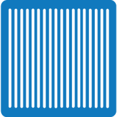 Picture for category HEATSINK