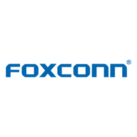 Picture for category Foxconn