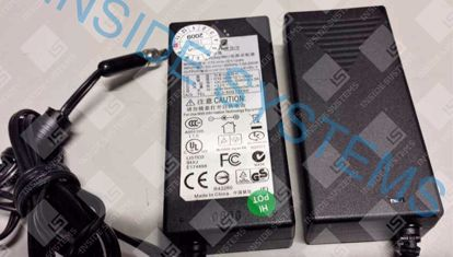 Picture of 22R5903