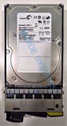 Picture of X276A-R5