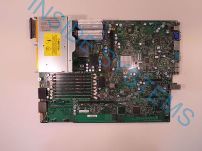 Picture of 013096-001