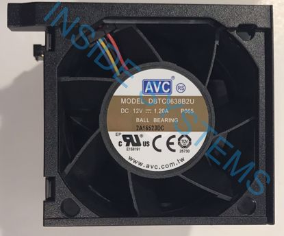 Picture of 00YE423-02