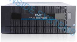 Picture of VNX5300