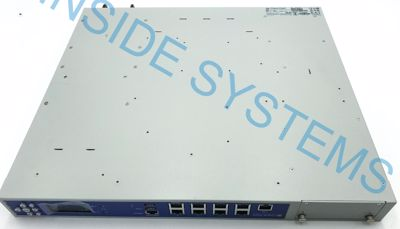 CPAP-SG4800-NGFW